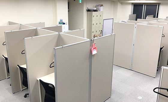 名古屋 自習 室 【名古屋の勉強場所まとめ12選】あなたにぴったりな勉強場所が見つかりますよ